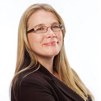 Erin Valenti